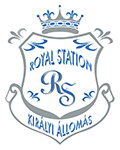 Royal Station